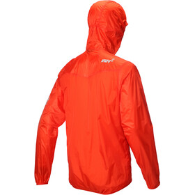 inov-8 Windshell veste Homme, red